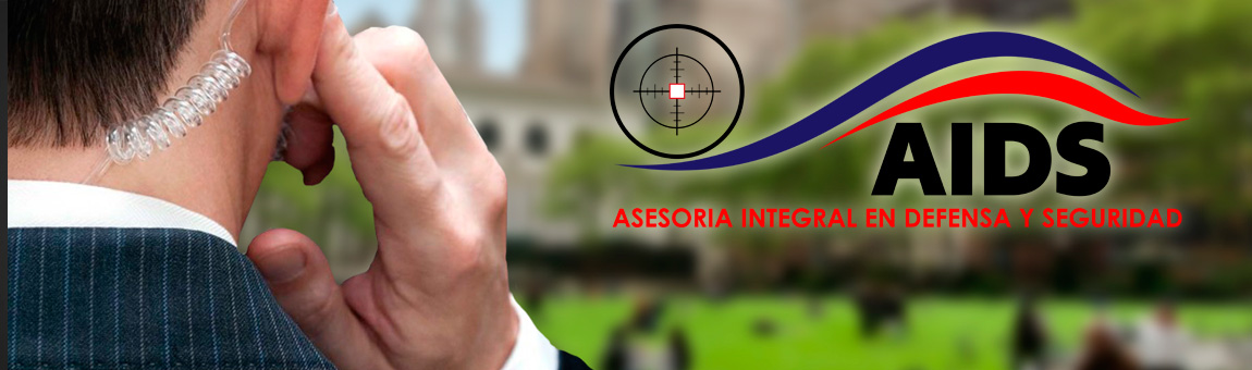 Asesoria Integral en Defensa y Seguridad 01